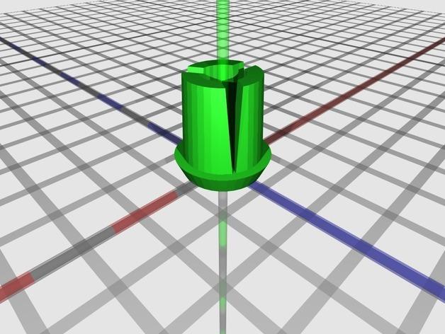 几何音箱 3D模型  图14