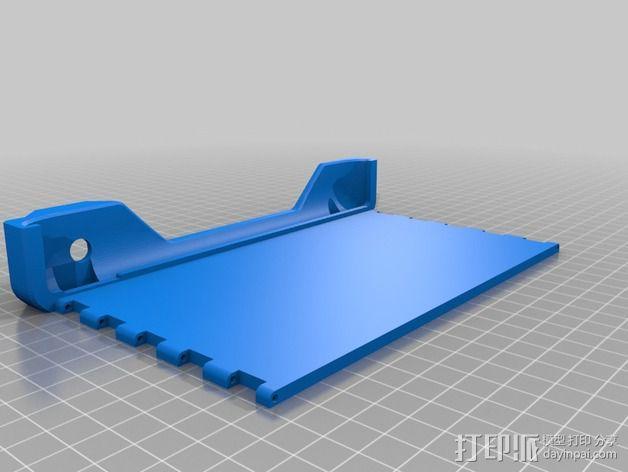 iPad 相机套装 3D模型  图7