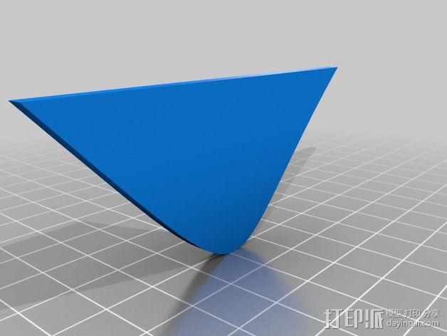 3D马里奥场景 3D模型  图8