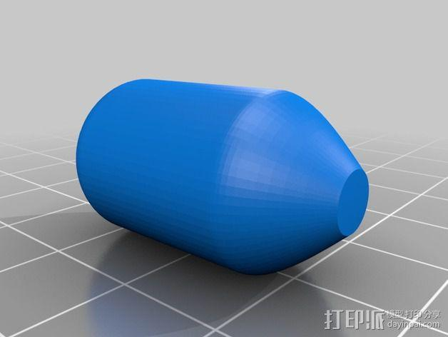 3D马里奥场景 3D模型  图10