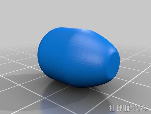 3D马里奥场景 3D模型  图12