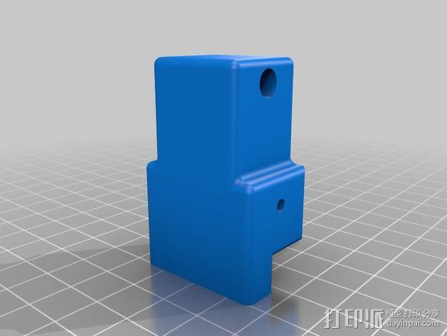 游戏挂载 3D模型  图7