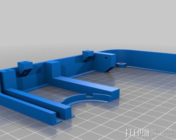 NESPo 3D模型  图5