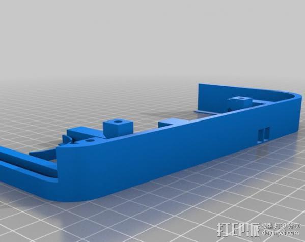 NESPo 3D模型  图6