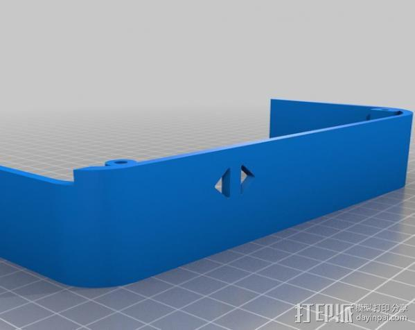 NESPo 3D模型  图10
