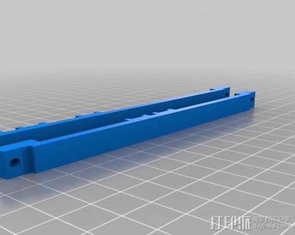 NESPo 3D模型  图14