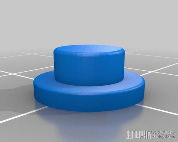 Team Fortress 2摆件 3D模型  图2
