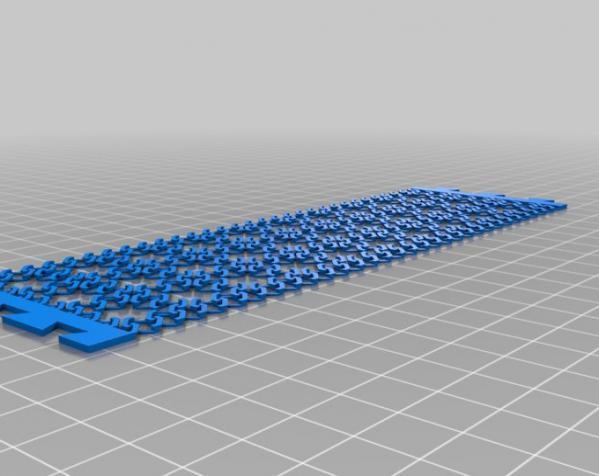 3D模型  图18