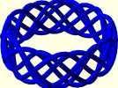 手镯 戒指 王冠  3D模型 图4