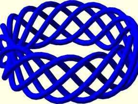 手镯 戒指 王冠  3D模型