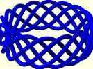 手镯 戒指 王冠  3D模型 图6