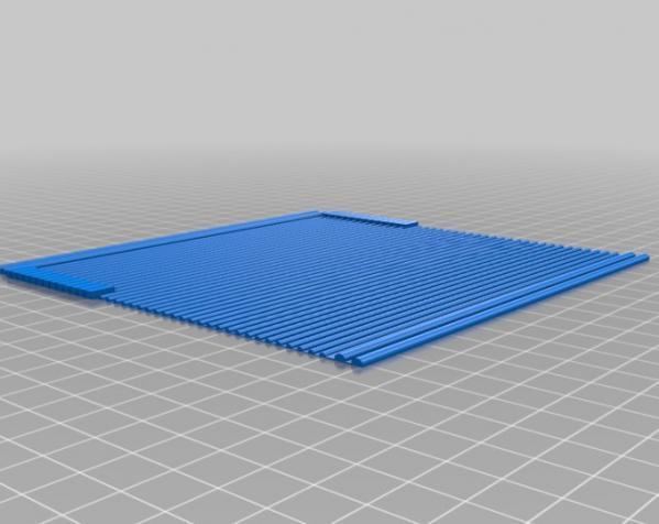 拉链包 3D模型  图9