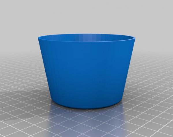 海盗钩 3D模型  图5