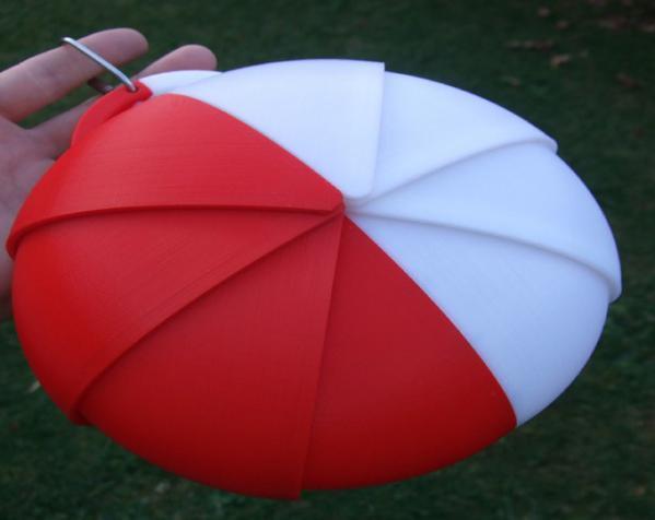 钱包/手提包/背包装饰品 3D模型  图5