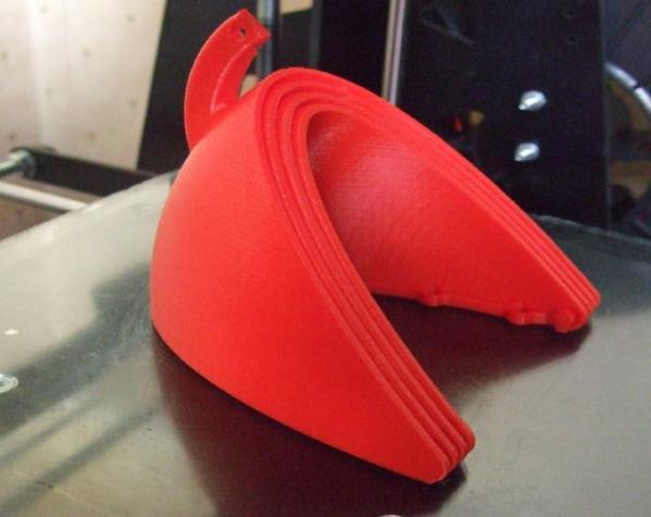 钱包/手提包/背包装饰品 3D模型  图14