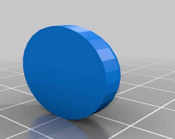 动画《探险时光》泡泡糖公主皇冠 3D模型  图9