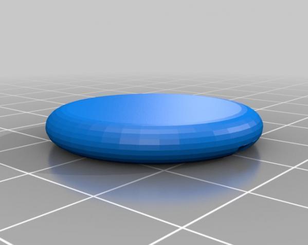 模块化珠宝设计系统 3D模型  图9