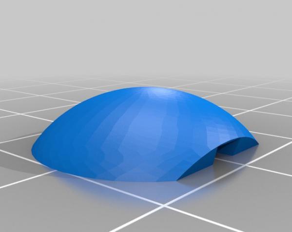 模块化珠宝设计系统 3D模型  图10