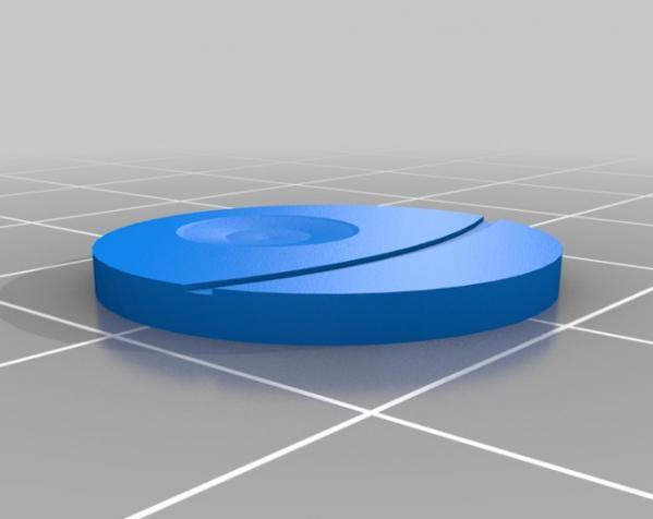 模块化珠宝设计系统 3D模型  图12