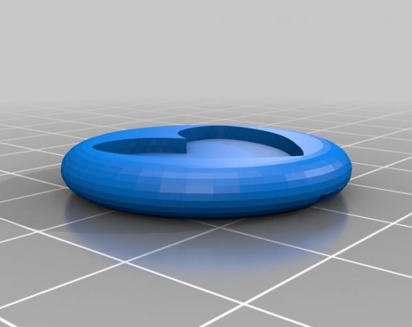 模块化珠宝设计系统 3D模型  图16