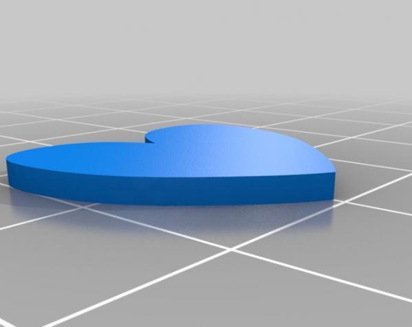 模块化珠宝设计系统 3D模型  图15