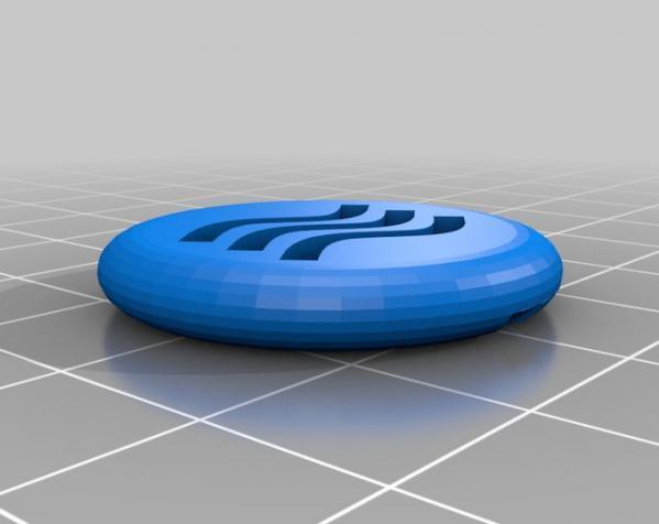 模块化珠宝设计系统 3D模型  图19