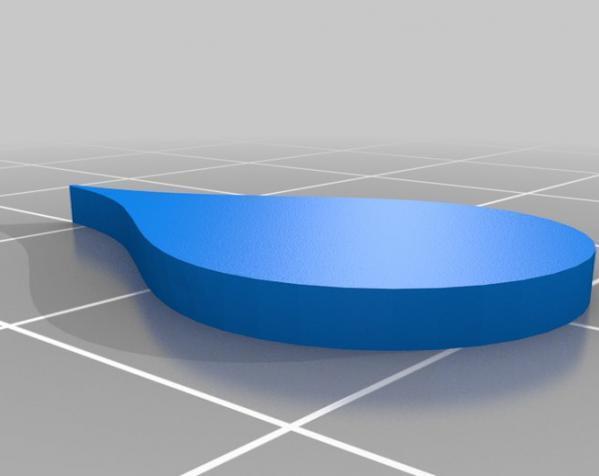 模块化珠宝设计系统 3D模型  图17