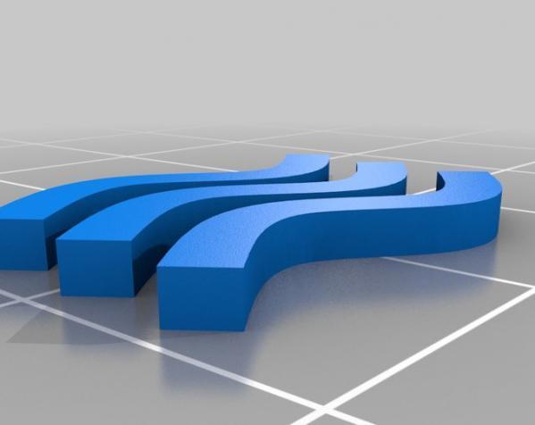 模块化珠宝设计系统 3D模型  图18