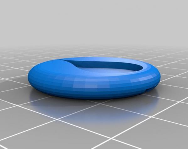 模块化珠宝设计系统 3D模型  图20