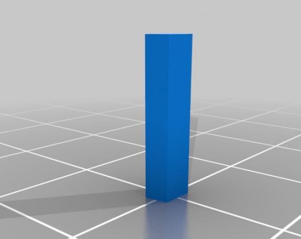 模块化珠宝设计系统 3D模型  图22