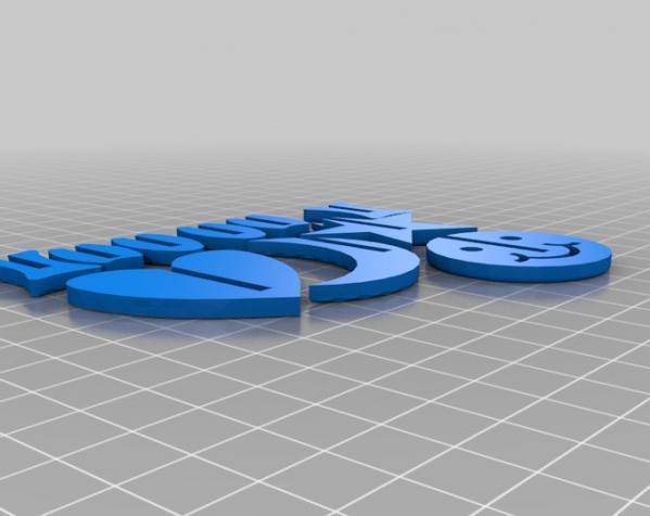模块化珠宝设计系统 3D模型  图25