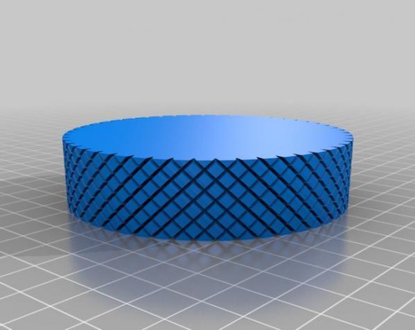 耳环/花瓶/手镯 3D模型  图16
