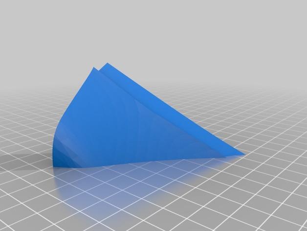 《帝国时代》士兵面具 3D模型  图10