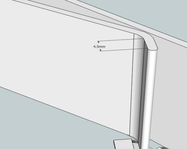 钱夹 3D模型  图5