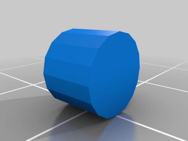 3D打印 手提包 3D模型  图4