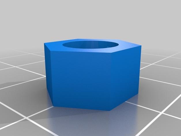 3D打印 手提包 3D模型  图11