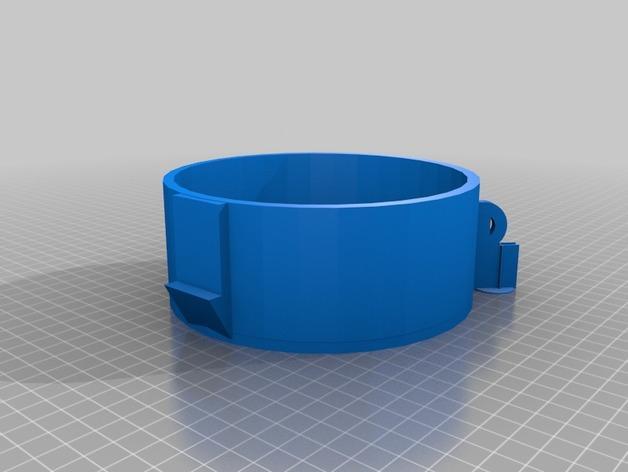 3D打印 手提包 3D模型  图10