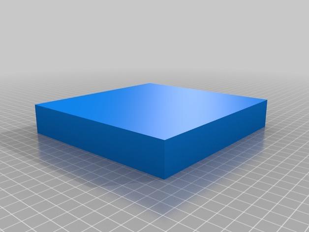 3D打印 手提包 3D模型  图15