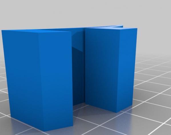 Bo Katan的长手套 3D模型  图14
