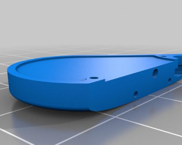 魔术小盒子 3D模型  图11