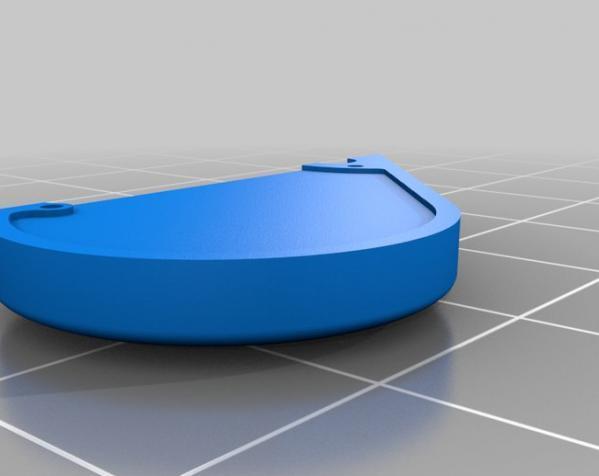 魔术小盒子 3D模型  图9