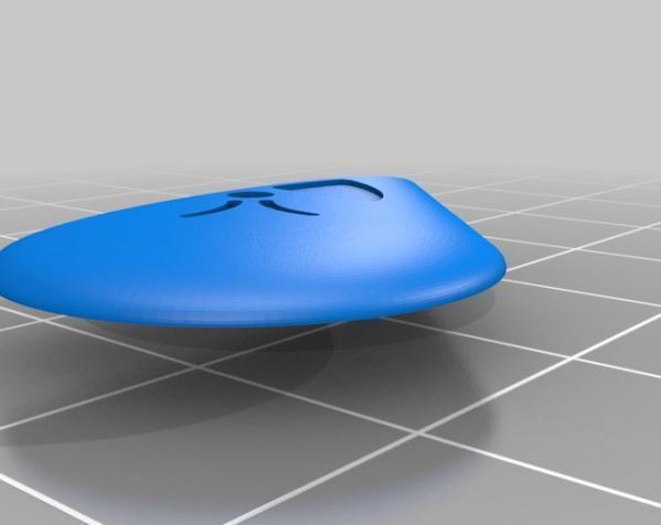 魔术小盒子 3D模型  图10