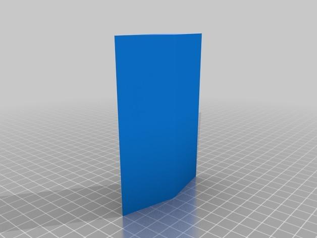 神奇女侠之剑 3D模型  图9