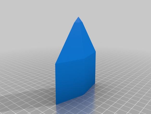 神奇女侠之剑 3D模型  图10