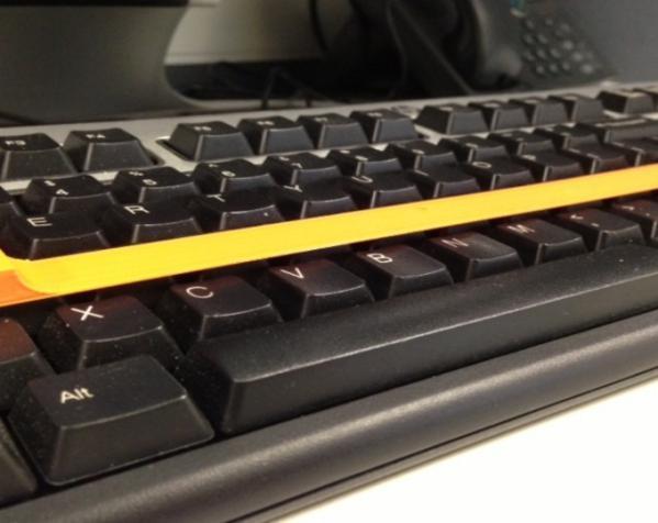 USB 手链 3D模型  图2