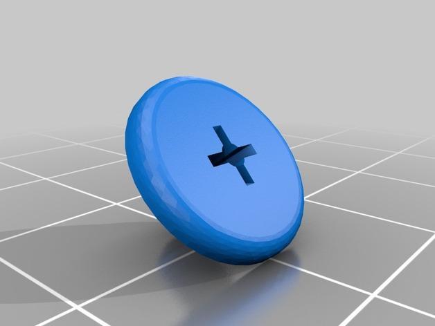 小茶杯 3D模型  图7
