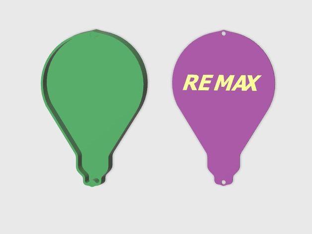 ReMax蜂巢盒子 3D模型  图8