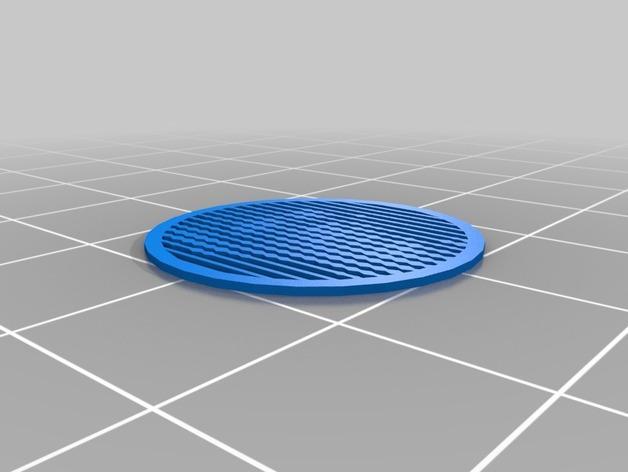 自定义拼豆 3D模型  图5
