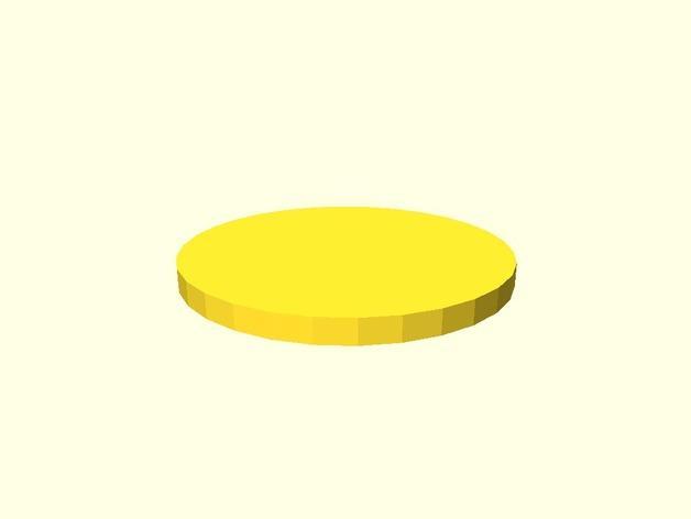 自定义拼豆 3D模型  图4