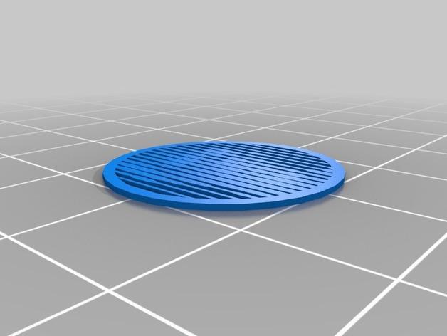 自定义拼豆 3D模型  图6